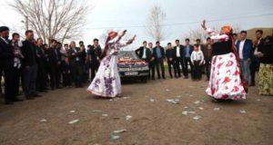 دانلود آهنگ عروسی آذری تویلار موبارک