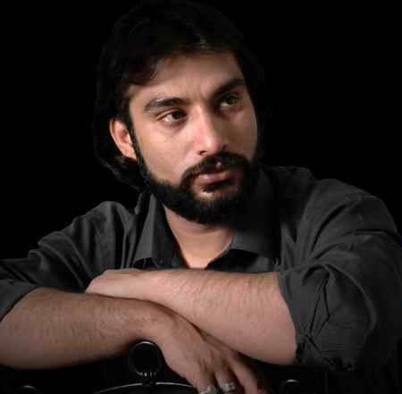 آلبوم رخصت از ناصر عبداللهی