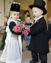 دانلود آهنگ مخصوص رقص عروس و دوماد