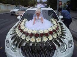 دانلود ریمیکس زیبای عروسی