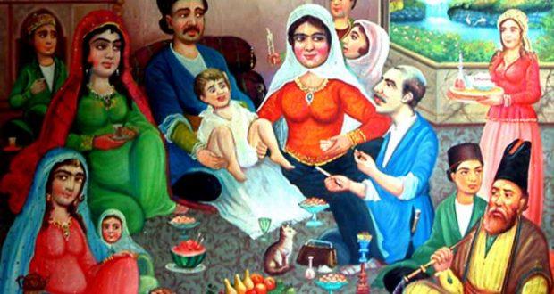 دانلود آهنگ منتجم شیرازی برای مراسم ختنه سوران