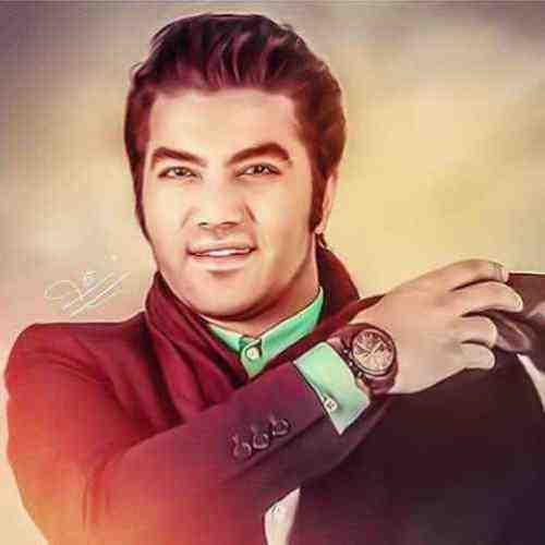 دانلود آهنگ جدید محمد زند وکیلی به نام حال دل با کیفیت بالا