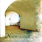 آلبوم نوا مرکب خوانی