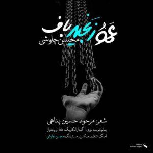 دانلود و متن آهنگ عمو زنجیرباف محسن چاوشی