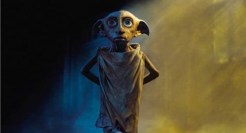 دانلود دوبله فارسی فیلم Harry Potter 2