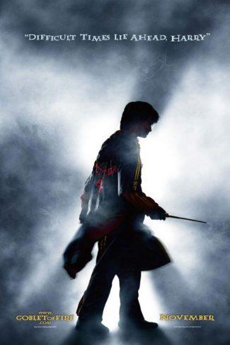 دانلود فیلم Harry Potter and the Goblet of Fire 2005 با لینک مستقیم