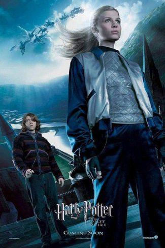 دانلود فیلم هری پاتر و جام آتش 2005 با کیفیت 1080p