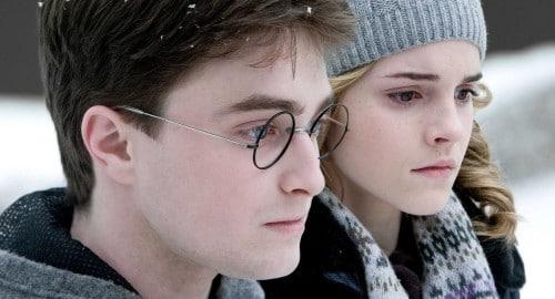 دانلود فیلم های Harry Potter