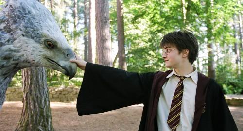 دانلود فیلم Harry Potter 3