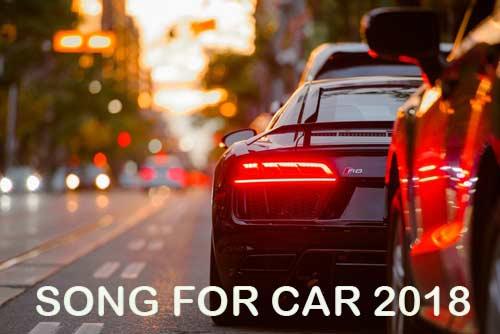 آهنگ بیس دار سیستم مخصوص ماشین هترین آهنگ های ایرانی و خارجی برای ماشین