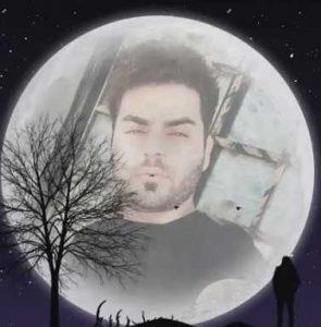 دانلود آهنگ تنهایی دیوونم کرده منو دلتنگم حسین عامری