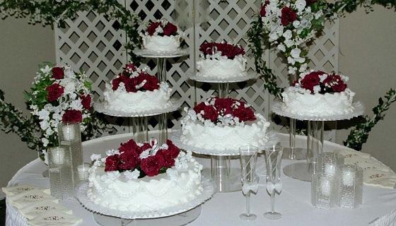 دانلود آهنگ حمید رضا به نام کیک عروسی