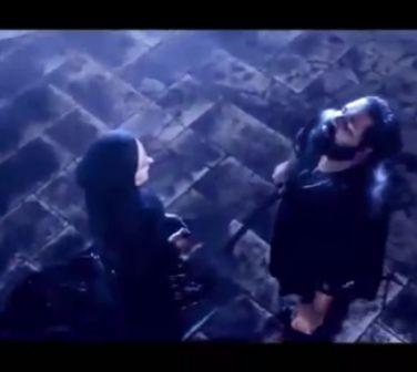 دانلودموزیک ویدئو رضاصادقی بنام شب بارونی