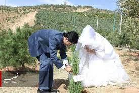 دانلود آهنگ آرام و کلاسیک آذری برای عروسی