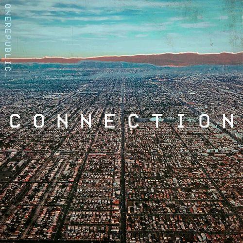 دانلود آهنگ جدید OneRepublic به نام Connection
