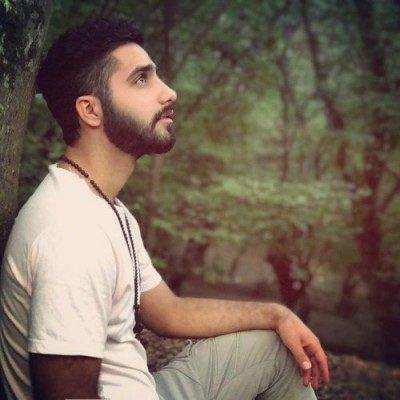 دانلود آهنگ رفت چشاشو بست خدایم هست محمد امیری