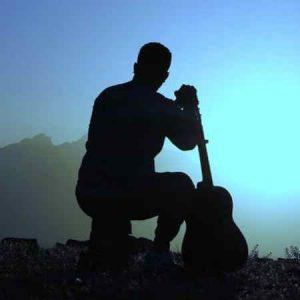 دانلود آهنگ رضا کرمی تارا مه بخشامسد
